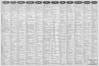 Советское Причулымье №24 от 13.06.2012